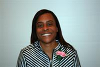 OATCCC Hall Of Fame Theresa Diggs 2009