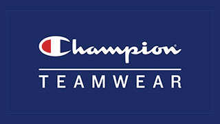 Champion Teamwear Supports OATCCC