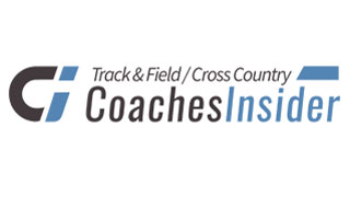 CoachesInsider Supports OATCCC