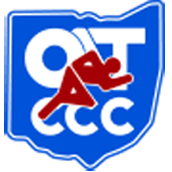 Ohio-Association-of-Track-Cross-Country-Coaches-LG